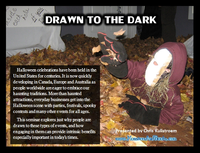 Drawn_to_the_Dark for Site