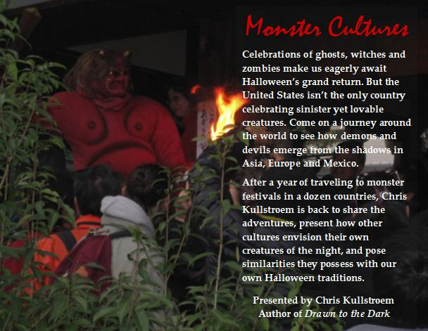 monster-cultures-poster